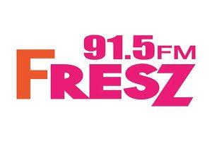 radio-station-fresz
