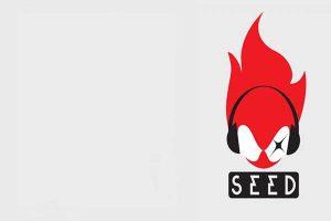 radio-station-seed