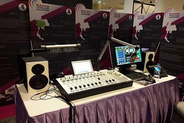 radio-station-show