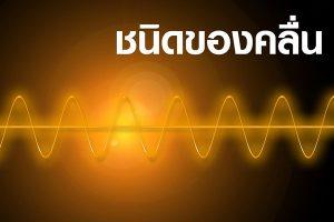 How-many-radio-waves