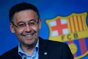Presidential-nominee,-Barca-is-now-bankrupt-news-site