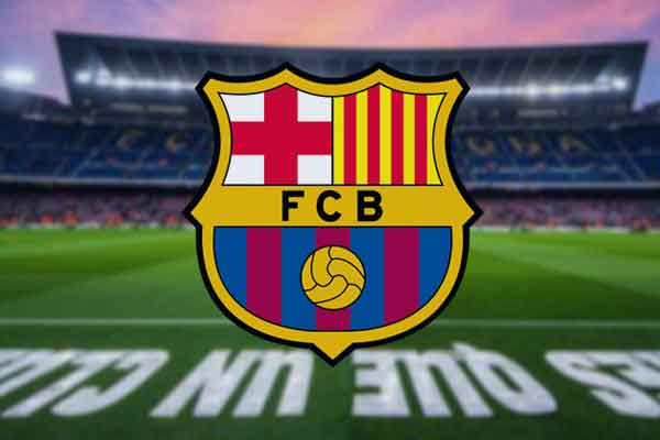 Presidential-nominee,-Barca-is-now-bankrupt-news